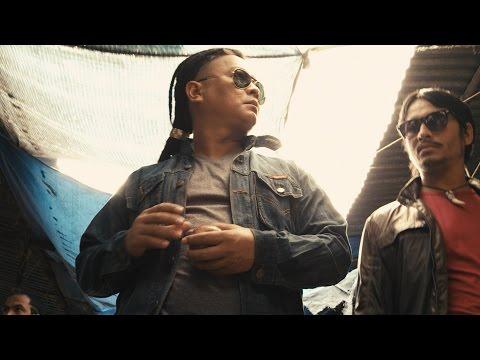 निश्चल बस्नेत निर्देशित चलचित्र 'टलकजंग भर्सेज टुल्के' |