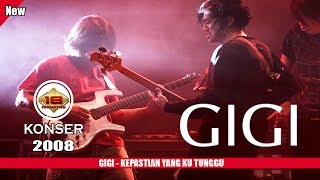 GIGI -