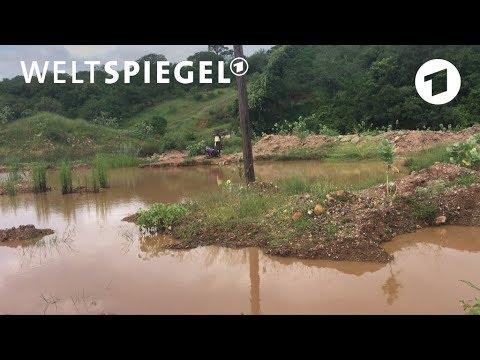 DE  Suchen     1     0:08 / 6:49 Nächstes Video AUTOP ...