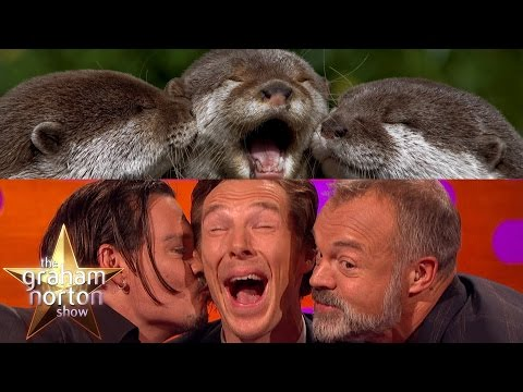 Benedict Cumberbatch �����