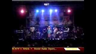 SENA Music - Ku Nanti di Pintu Surga (Azza C)