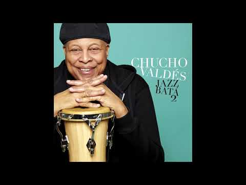 Chucho Valdés - 100 Años de Bebo