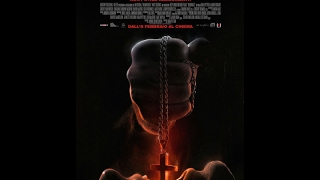 Nonton Incarnate  2016  Streaming Italiano Film Subtitle Indonesia Streaming Movie Download