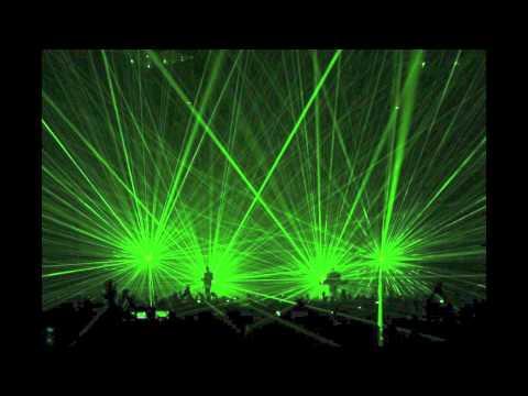 Pet Shop Boys - Vocal (Nacho Chapado & Ivan Gomez Remix)