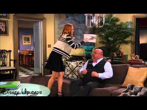 Jessie Season 4 (Intro)