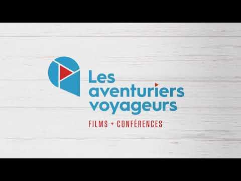 Aventuriers Voyageurs – Bretagne & Normandie