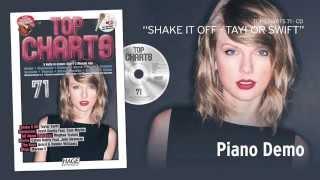 Top Charts 71 Videos 1