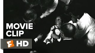 Harry Benson: Shoot First Movie CLIP - Kennedy (2016) - Documentary by Movieclips Film Festivals & Indie Films