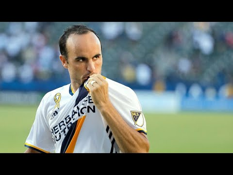 Landon Donovan to Leon captures imagination but poses questions