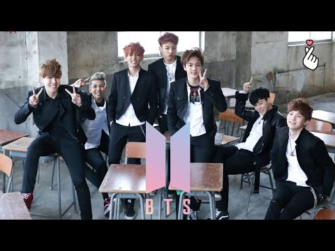 Video Behind the scene BTS boy in luv BANGTAN boys download in MP3, 3GP, MP4, WEBM, AVI, FLV January 2017