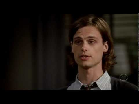 joel heyman - Joel guest starring on criminal minds I dont own criminal minds.