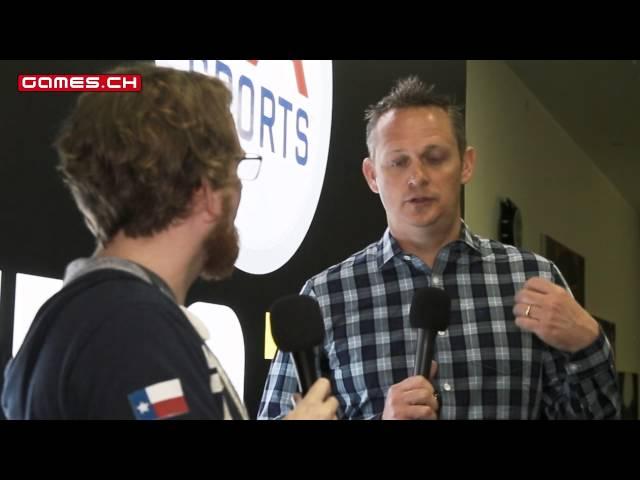 Fifa-17-interview-mit