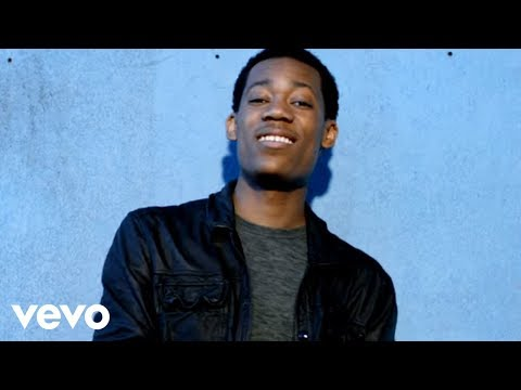 Let It Shine - Guardian Angel (with Tyler James Williams)
