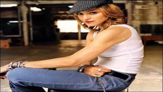 Madonna Nothing Fails (Instrumental Version)