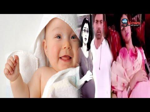 Video कुमकुम-भाग्य: प्रज्ञा का बच्चा करेगा अतीत का पर्दाफाश, मां बनने वाली है प्रज्ञा |PRAGYA CHILD TRACK download in MP3, 3GP, MP4, WEBM, AVI, FLV January 2017