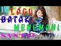 Download Lagu Lagu Batak Enak Didengar Buat Santai - Di Perjalanan - 10 Lagu Batak Terpopuler Dan Sering DiDengar Mp3 Free