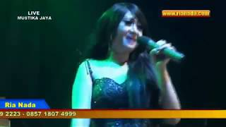 Ria Nada - Ria Astarina - Rebutan Lanang