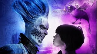 Nonton Za Niebieskimi Drzwiami   Zwiastun Filmu Film Subtitle Indonesia Streaming Movie Download