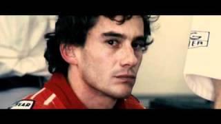 Nonton Senna   Official Uk Trailer Film Subtitle Indonesia Streaming Movie Download