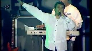 Sinan Sakic - Sunce Moje (Live) music video
