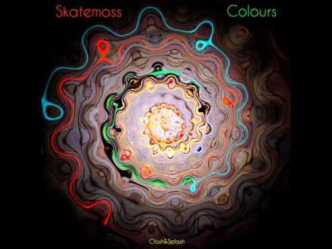Skatemoss - Kd1 (Original Mix)