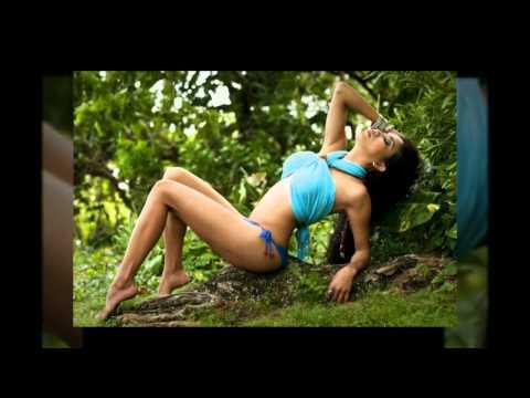 Models of Hawaii – Bikini and Beach Edition