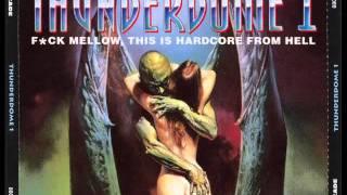 Download Lagu Thunderdome I Rare Complete Mp3