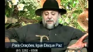 Caio Fabio 009 - Como Surgiu O Mundo? CIÊNCIA X RELIGIÃO!