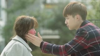 Nonton  Fmv  Baekhyun            Beautiful                  Exo Next Door Ost Film Subtitle Indonesia Streaming Movie Download
