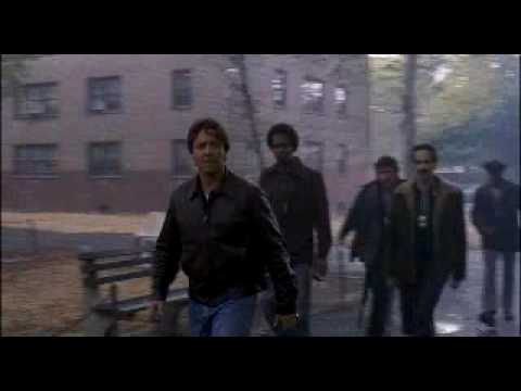 American Gangster (Trailer)