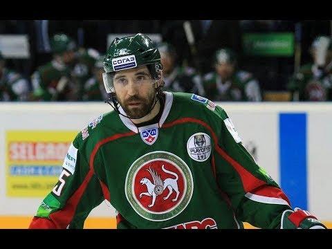 Почему Данис Зарипов отстранен от хоккея на 2 года?   КХЛ   Новости хоккея. (видео)