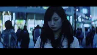 Nonton 映画「祖谷物語-おくのひと-」 特報 Film Subtitle Indonesia Streaming Movie Download