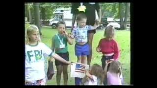 8-29-1987 Conley Family Reunion Part 4