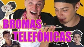 BROMAS PESADAS A SEBA, JULI, JUANPA, RUGE, MICHAEL RONDA , JUAN CARLOS , CON EL PAISAVLOGS ESPERO QUE LES GUSTE DALE LIKE Y COMENTA LEEMOS TODO 👌Miren el segundo video en el canal de paisa acá les dejo el link https://youtu.be/wI8MVEKi-js  E 👌Seguime en Facebook ➜https://www.facebook.com/lionelferroSeguime en Twitter ➜https://www.twitter.com/lionelferroSeguime en mi Isntagram ➜https://www.instagram.com/lionelferroRedes paisa https://m.facebook.com/paisavlogssInstagram http://instagram.com/paisavlogsTwitter @paisavlogsProducción General: SecondFrame.Contacto: eldecrepusculo@gmail.com