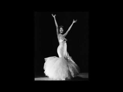 Tekst piosenki Della Reese - Love For Sale po polsku