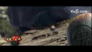 Thien Long Bat Bo YouTube video