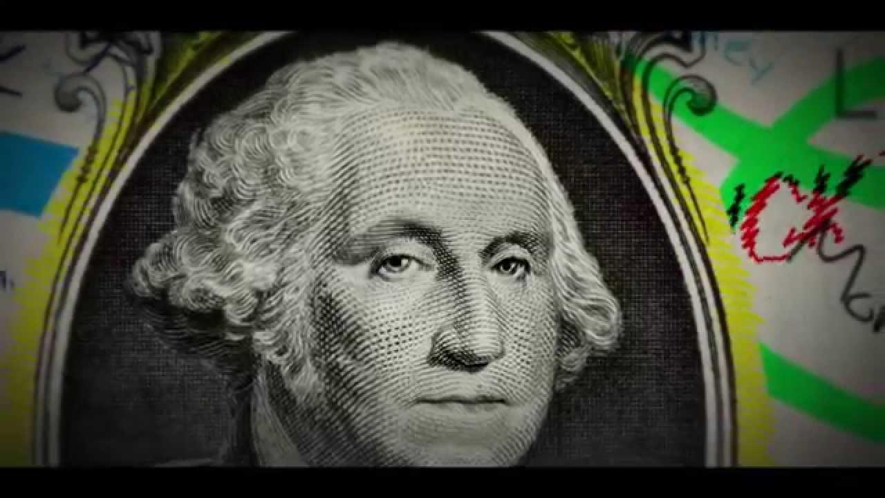 Talib Kweli – F*ck The Money (Ft. Cassper Nyovest) (Video)
