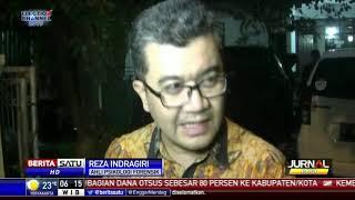 Video Polisi Menduga Korban Pembunuhan di Bekasi Kenal Pelaku MP3, 3GP, MP4, WEBM, AVI, FLV November 2018
