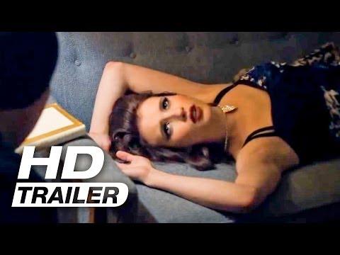 ADULT WORLD Offizieller Trailer (2014) - Official Movie HD