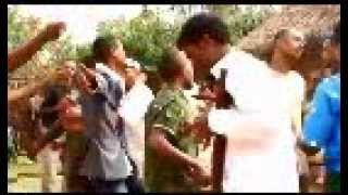 [News] SEW LE SEW Best Actor ብሩኬ አገባ  Solomon Alemu Wedding