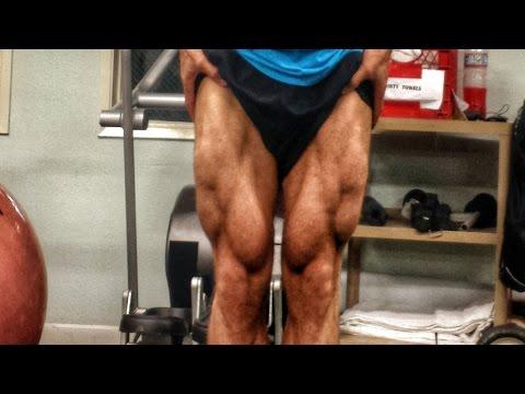 how to define quads
