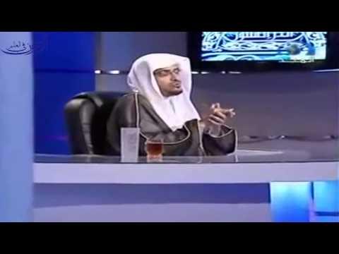 نصائح ذهبية لشهر رمضان - الشيخ صالح المغامسي