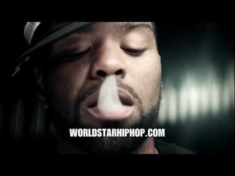 U-God & Method Man - Wu-Tang (2009)