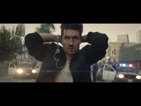 World Gone Mad (from Bright: The Album)  - BASTILLE