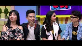 Video [FULL] Pacarku Adalah Pacarnya Selingkuhan Pacarku | RUMAH UYA (18/01/19) MP3, 3GP, MP4, WEBM, AVI, FLV Januari 2019