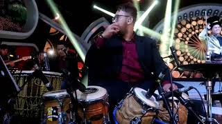 Video WOOW.!!...KEREEN ACTION DYAN BRO.TAKDUT D'BAND MP3, 3GP, MP4, WEBM, AVI, FLV Juni 2018