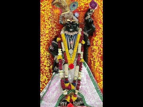 Video Aankh Mari Ughade Tya Shriji Bava Dekhu download in MP3, 3GP, MP4, WEBM, AVI, FLV January 2017