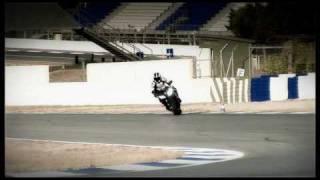 5. 2008 Yamaha YZF-R6