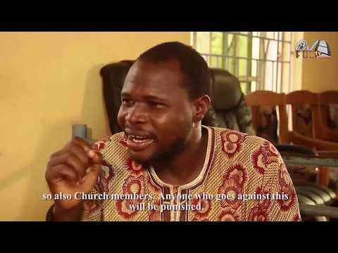 2020 latest film IRUGBIN ESE Part 1 // By Idowu Adeyemo