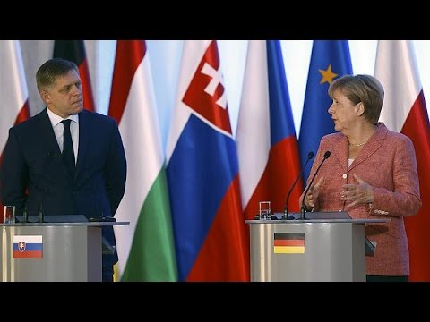 Δεύτερο φράχτη χτίζει η Ουγγαρία για τους μετανάστες